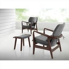 baxton studio chairs 10 lb888 grey 5 jpgbw1000w1000bh1000h1000
