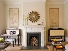 Modern Fireplace Insert Houzz Remarkable Modern Fireplace Inserts Houzz Fireplace