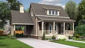 cottage style house plans. Cottage House Plans Style C