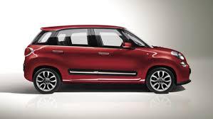 fiat 500 4 door. fiat 4 door by 2013 500 l four production to begin april
