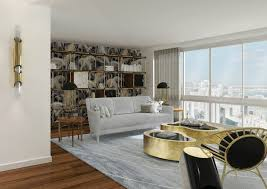 4 tips to help you choose the right living room rug living room rug 4 tips