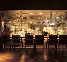 restaurant open kitchen. Open Kitchen Chinese Restaurant Design Best Ideas On Yummy .