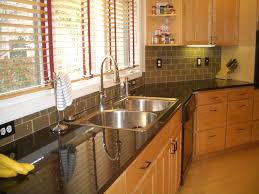 55 Best Kitchen Sinks With No Windows Images On Pinterest How To Care For A Copper Kitchen Sink