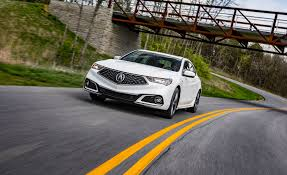 2018 acura precision. delighful precision and 2018 acura precision