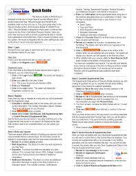 92A Job Description Resume Army Acap Resume Builder Army Resume Builder Army Resume Builder 71