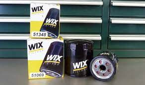 best oil filter study what makes a
