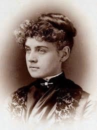 Ida Lenore Tucker Welch (1864-1936) - Find A Grave Memorial
