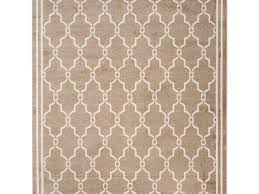 target multicolor moroccan tile rug by size handphone