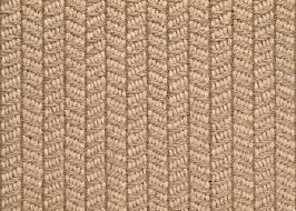 sisel carpet mary said diamond sisal rug ballard designs ballard designs diamond sisal rug