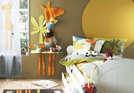 Painting Childrens Bedroom Wall Colors For Childrens Bedrooms