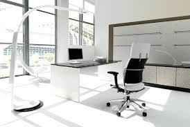 Affordable Modern Office Furniture Custom Inspiration Design