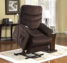 full size of recliner chair recliner lift chairs recliner sofa automatic recliner chair power lift