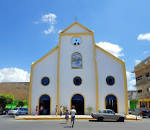 imagem de Arcoverde Pernambuco n-9