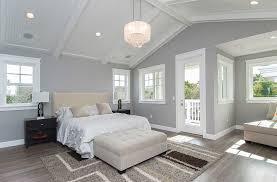 attractive white chandelier for bedroom design9661288 chandeliers