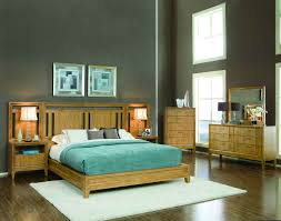 Bedroom Furniture Packages Modern Cheap Bedroom Furniture Packages Greenvirals Style
