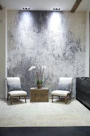 sponge painting walls ideas grey colored wall painting dream home ideas tv show best home ideas sponge painting walls