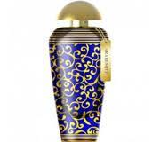 Женская парфюмерия <b>Arabesque</b>: Купить в Екатеринбурге | Цены ...