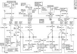 04 chrysler pacifica tail light wiring wiring diagram library light diagram 2004 chrysler pacifica schematics wiring diagrams u202204 chrysler pacifica tail light wiring schematic