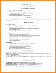 Free Resume Builder That I Can Save Free Resume Builder That I Can Save Foodcity Me Shalomhouseus 10