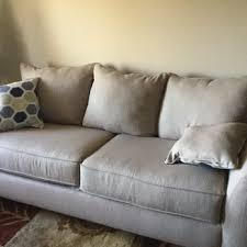 Rooms To Go Furniture Store Raleigh 16 s & 65 Reviews