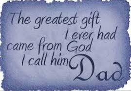 Birthday Quotes For Dad New Heart Touching 48 Happy Birthday DAD Quotes From Daughter Son To