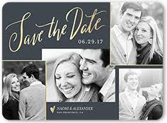 save the date cards shutterfly custom color palette colors of this design