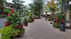 Small Picture Commercial Landscaping in Minneapolis St Paul MN Southview Design