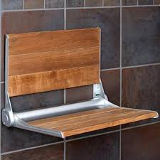 wall mounted bench wall mounted folding bath shower bench seat w back rest wall mounted bench wall mounted bench