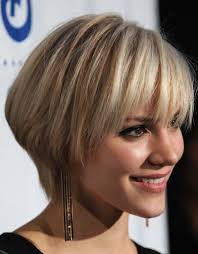 Hair Style Wedge layered wedge haircut pictures 47 with layered wedge haircut 5656 by stevesalt.us