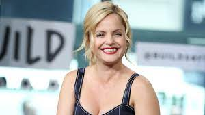Mena Suvari boldly admits about being a ...