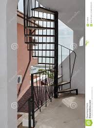 Best Spiral Staircase Spiral Staircase Leading To Loft Best Loft 2017