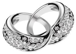 Pin By Silver Rnia On Wholesale Silver Rings Pinterest Silver
