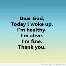 God Love Quotes Magnificent I Love God Quotes On QuotesTopics