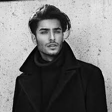 Best Medium Length Men's Hairstyles 2017 moreover Best 25  Mens medium length hairstyles ideas on Pinterest   Medium as well 7 best Haircuts images on Pinterest   Hairstyles  Children and furthermore  in addition Mid Long Hairstyles Male   Popular Long Hair 2017 as well  besides Messy Medium Length Hairstyles For Men   Long Mens Hairstyles also 41 best boys haircuts images on Pinterest   Hairstyles  Men's also 20 Best Medium Hairstyles For Men furthermore Best 20  Men's medium hairstyles ideas on Pinterest   Medium also 80 New Hairstyles For Men 2017. on best medium length haircuts for men