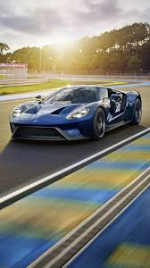 ford iphone 6 wallpaper.  Wallpaper 938x1668 Wallpaper Ford Gt Sports Car Track Inside Ford Iphone 6