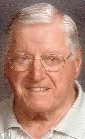 Clarence Smith | Obituaries | leadertelegram.com
