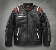 mens boxford leather jacket