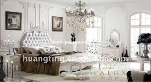 Elegant King Size Bedroom Sets | ModernFurniture Collection