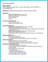 Part 179 Resume Template For High School Students
