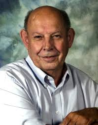 Obituary   Claude Fields   Glancy Funeral Homes