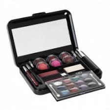 cp makeup set mugeek vidalondon