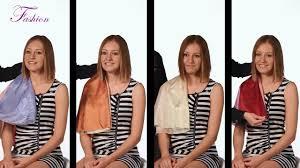 Mista Zjisti Jaká Barva Vlasů Se K Tobě Hodí Video Jak Se To