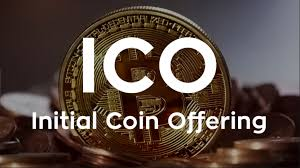 Image result for How To Buy Token ICO: Beginner's Guide