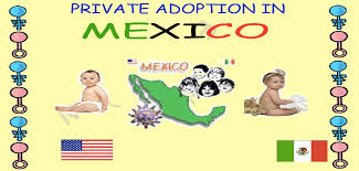 adoption bust reveals vast child trafficking ring huffpost 2012 02 29 photo1 jpg