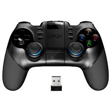 <b>iPEGA PG-9156</b> Black Game Controllers Sale, Price & Reviews ...