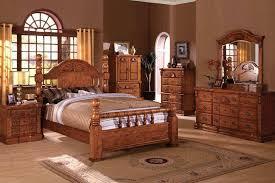 oak bedroom furniture sets. Creative Light Oak Bedroom Furniture Sets With