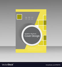 Book Cover Design Software Download Book Cover Layout Design Abstract Flyer Templates