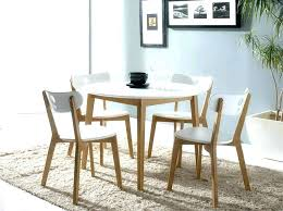 42 inch dining table round dining table inch inch round dining table circular dining table for