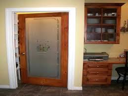 kitchen pantry doors rapturous pantry door frosted glass pantry doors frosted glass pantry door ideas