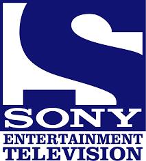 sony tv uk. logo as set, 2011-2016 sony tv uk v